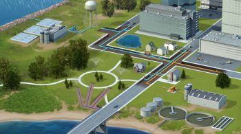 WaterAndWastewater_Illustration_CMUWI_Screen