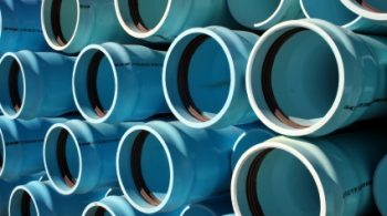 Blue_PVC_Water_Pipes_Stacked_S