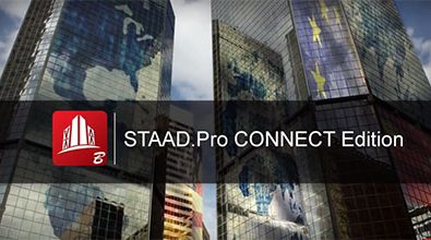 STAAD-Pro-Connect-Edition-3_440x220